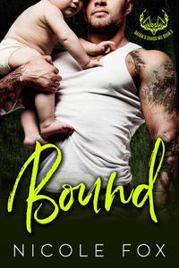 Bound: An MC Romance