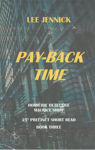 Pay-Back Time