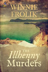 The Illhenny Murders