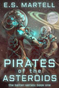 Pirates of the Asteroids