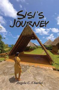 Sisi's Journey