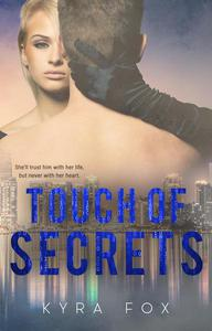 Touch of Secrets