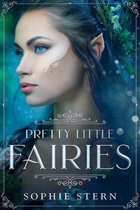 Pretty Little Fairies