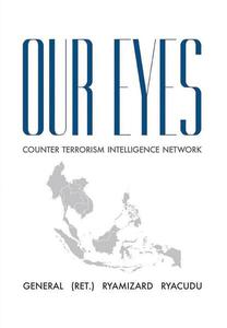 Our Eyes: Counter Terrorism Intelligence Network