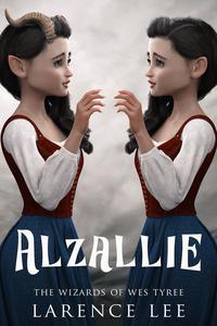 Alzallie