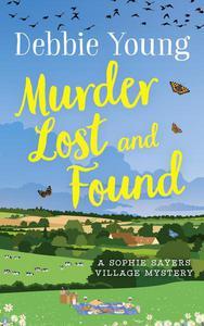 Murder Lost and Found