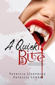 A Quick Bite