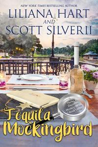 Tequila Mockingbird (Book 7)