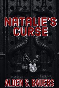 Natalie's Curse