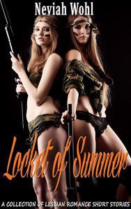 Locket of Summer