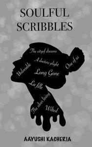 Soulful Scribbles