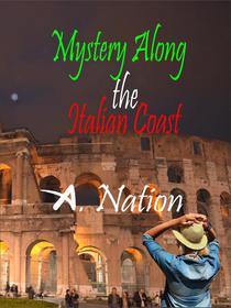 Mystery Along the Italian Coast