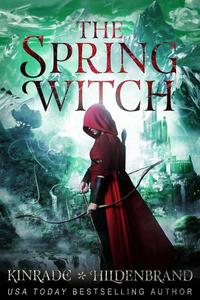 The Spring Witch