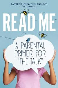 "Read Me: A Parental Primer for ""The Talk"""