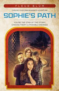 Sophie's Path