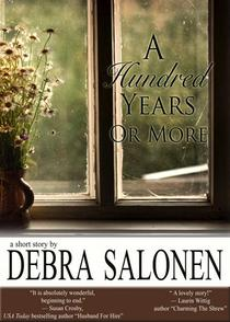 A Hundred Years or More -- a short story of love and friendship