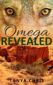 Omega Revealed