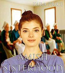 Amish Sisterhood