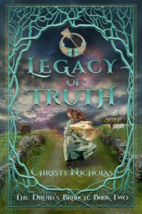 Legacy of Truth