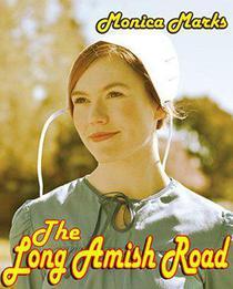 The Long Amish Road
