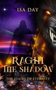 Raghi the Shadow
