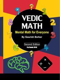 Vedic Math - Mental Math for Everyone