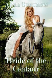 Bride of the Centaur