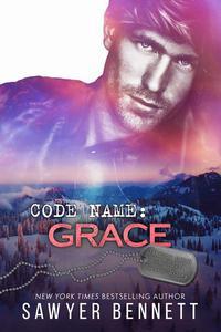 Code Name: Grace