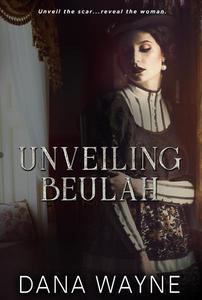 Unveiling Beulah