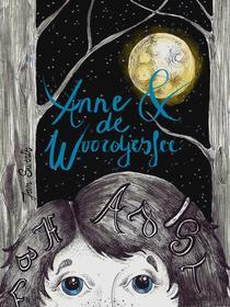 Anne en de Woordjesfee