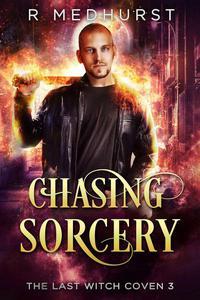 Chasing Sorcery