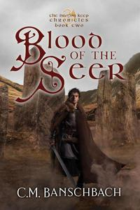 Blood of the Seer