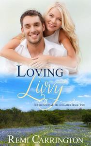 Loving Livvy
