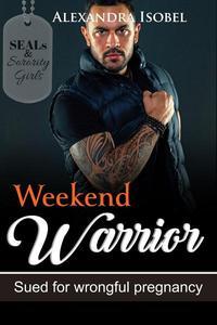 Weekend Warrior