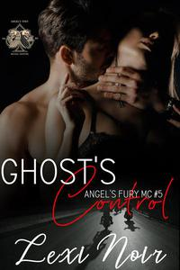 Ghost's Control