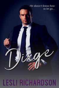 Dirge