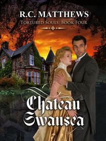 Chateau Swansea