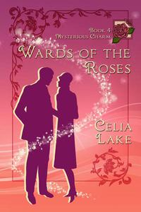 Wards of the Roses