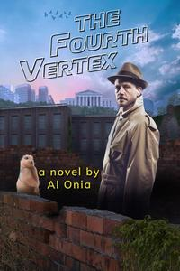 The Fourth Vertex