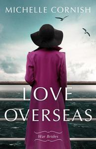 Love Overseas
