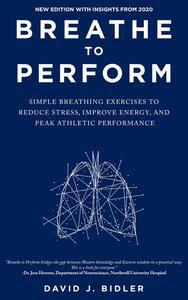 Breathe to Perform