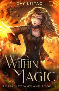 Within Magic