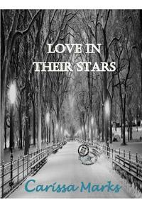 Love In Their Stars