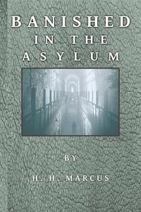 Banished In The Asylum