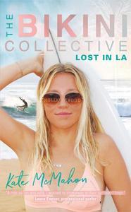 Lost in LA: The Bikini Collective