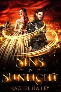 Sins In Sunlight