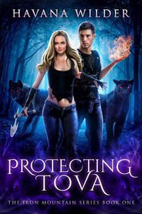 Protecting Tova