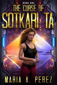 The Curse of Sotkari Ta