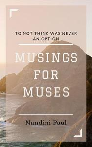 Musings for Muses
