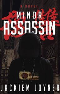 Minor Assassin